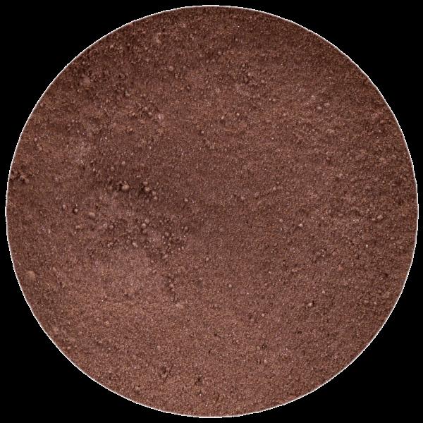 Mineral Eye Brow/Shadow, Lynx