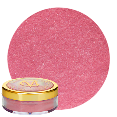 Mineral Rouge, Lollipop