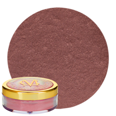 Mineral Rouge, Sugar Cane