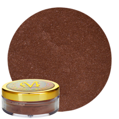 Mineral Bronzing Powder, Beach Babe