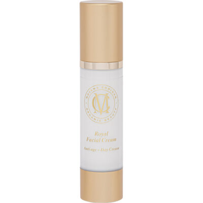 Royal Facial Cream