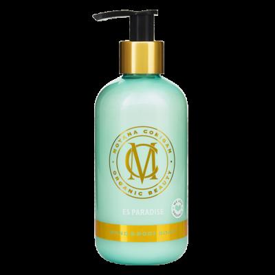 Hand & Body Soap, Es Paradise