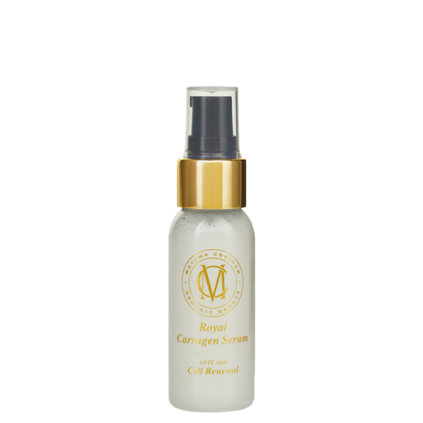 Royal Carragen Serum, Anti Age Cell Renewal